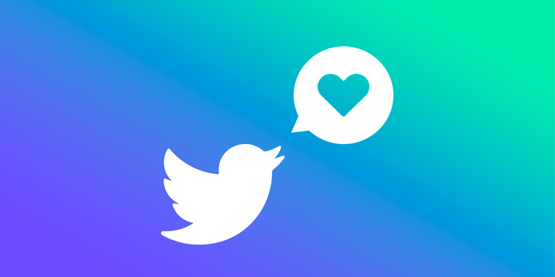 Twitter Provides Tips to Help Maximize Your Brand Presence and Tweets [Infographic]