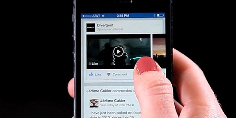 Quantium And Facebook Team Up To Measure The Impact Of Media Exposure