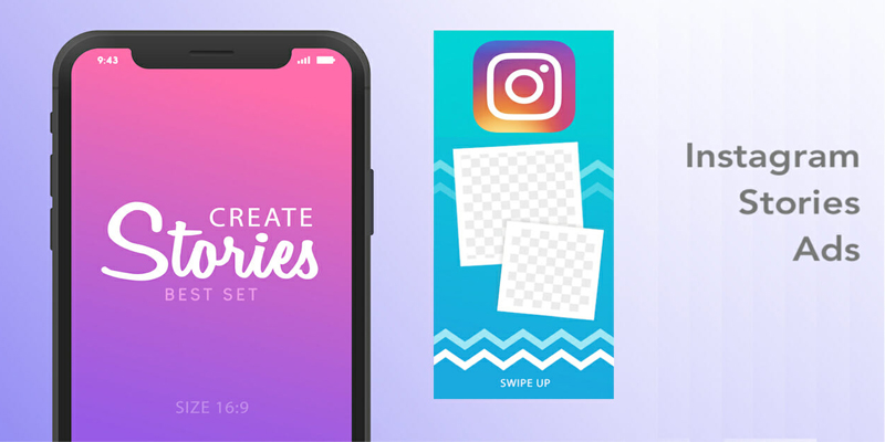 5 Ways Top Brands Are Making Instagram and Facebook Stories Their Own