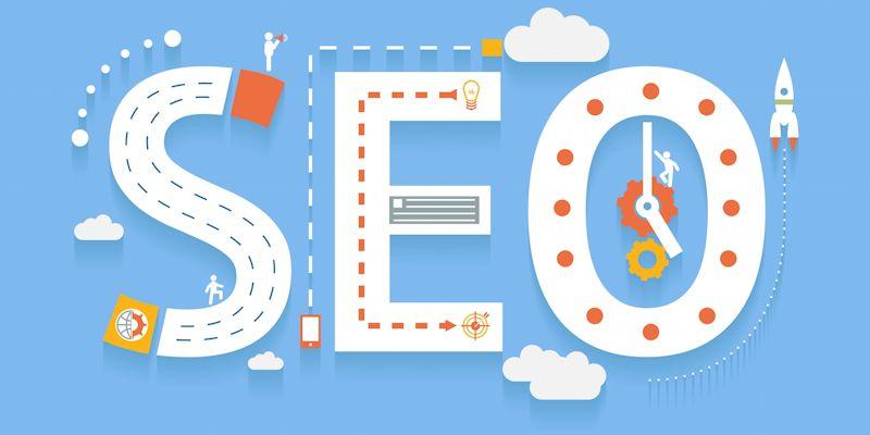 Search Engine Optimization Non-Secrets Revealed