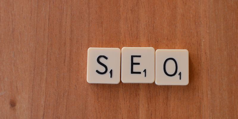 Seven Biggest Fibs Ever Told About SEO