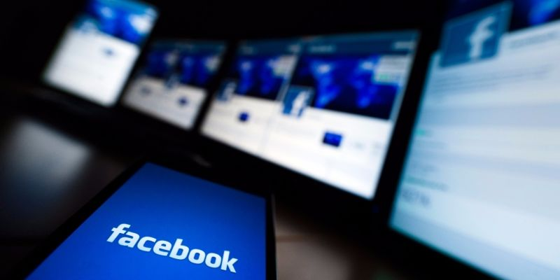 Should My Business Advertise on Facebook?