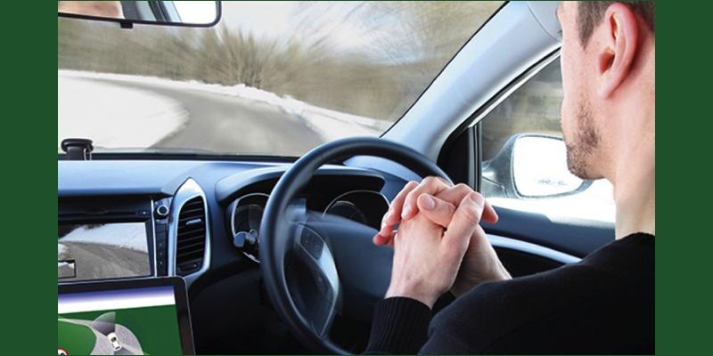 South Australia Introduces Legislation To Allow Driverless Cars