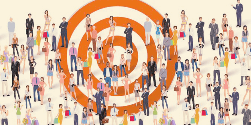 11 Ways to Build Deeper Connection with Your Brand Audience [Infographic]