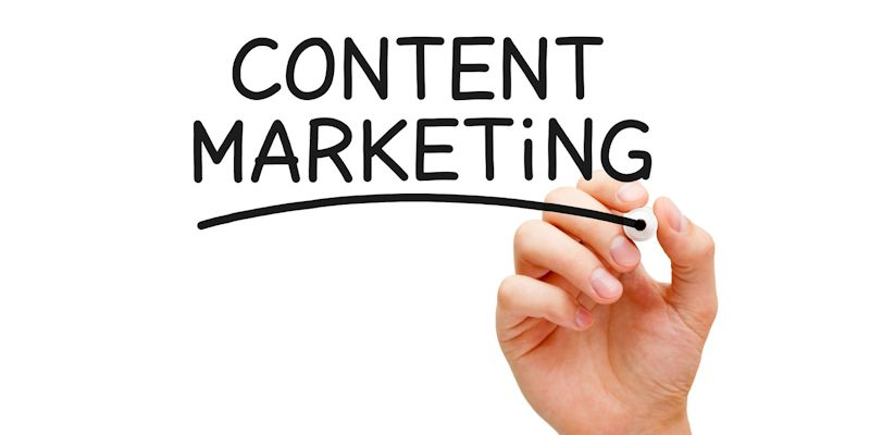 The 5 Objectives of Content Marketing Strategy