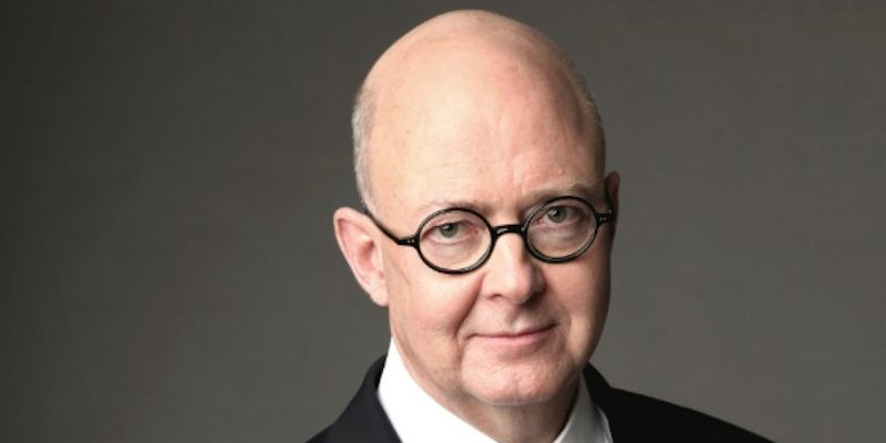 The Audience Is King And The Age Of Print Is Over: Kim Williams