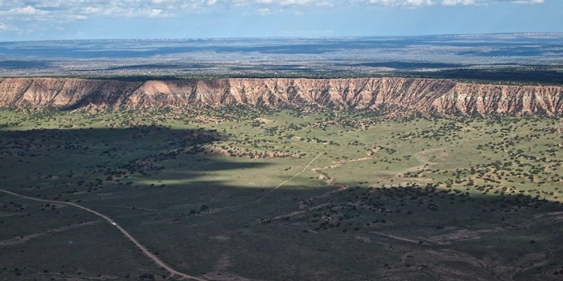 The Dreaded AdWords Plateau and What You Can Do About It [PODCAST]