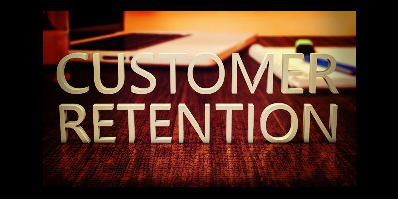 The best ways to create repeat customers