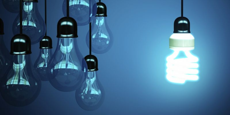 Three Easy Tips To Inspire Innovation Within Marketing