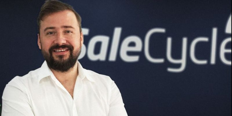 Three Last Minute Christmas Tips For Online Stores: SaleCycle Chief Revenue Officer