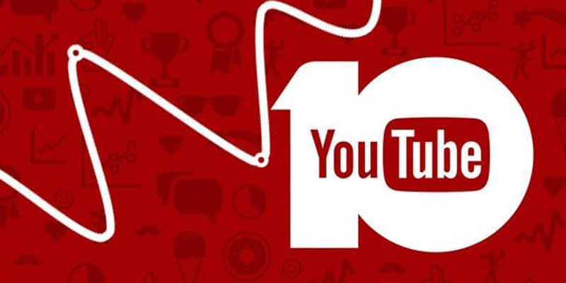 How to Rapidly Create YouTube Videos
