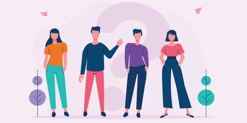Understanding the Gen Z and Milennial consumer