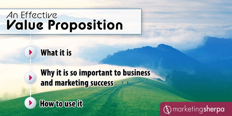 What it is, why it is so important to business and marketing success, and how to use it