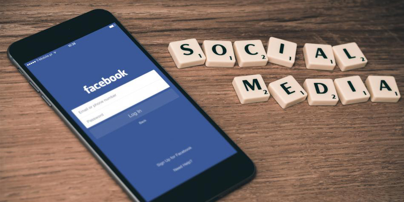 Facebook Group Privacy Changes and What Marketers Need to Know
