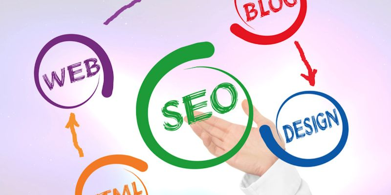 Why Google's All Set To Shape SEO & How Your Brand Will Be Left Behind