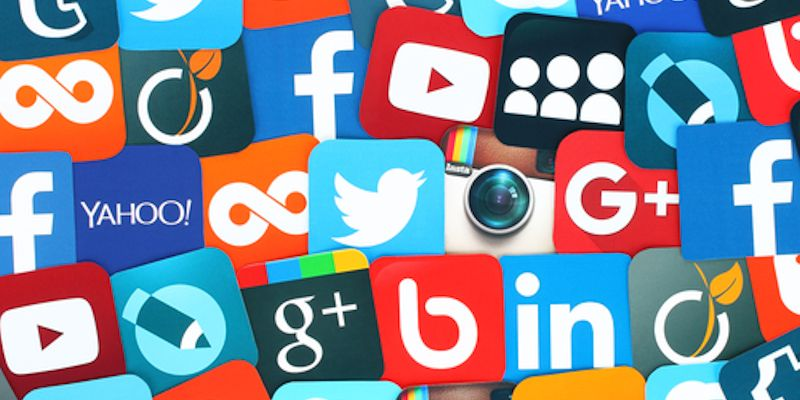 Why Social Media Management is Much More Than Just Posting