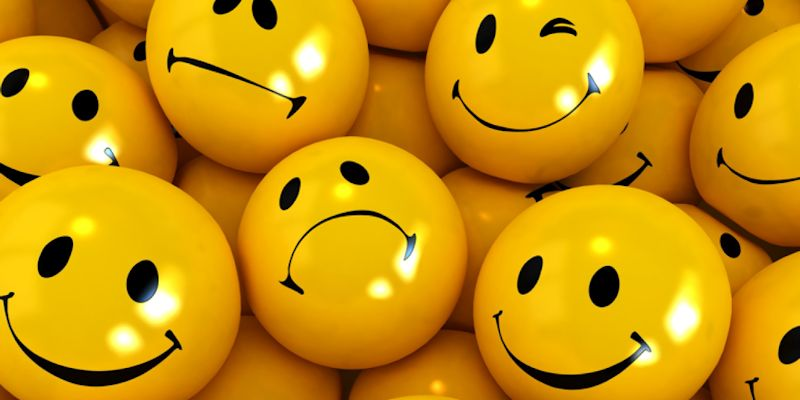Why the Digitisation Of Emotion Is The New Frontier For Marketers & Ad People