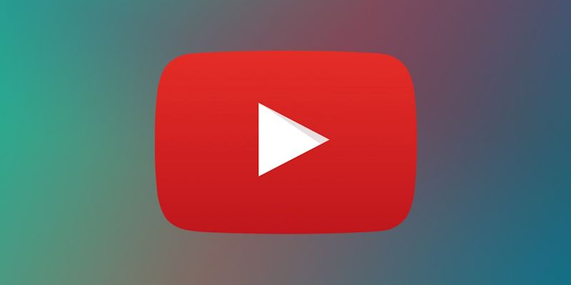 YouTube Gives Advertisers Far Better ROI Than TV Ads: Google Report
