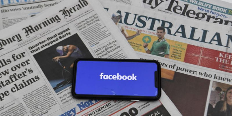 Understanding Facebook's News Ban in Australia, and What it Means for the Platform Moving Forward