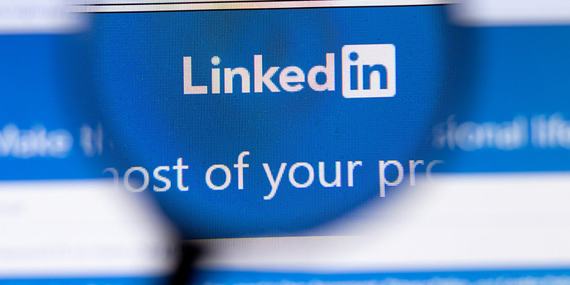 LinkedIn Launches New Ads Guide to Help Marketers Plan their Campaigns