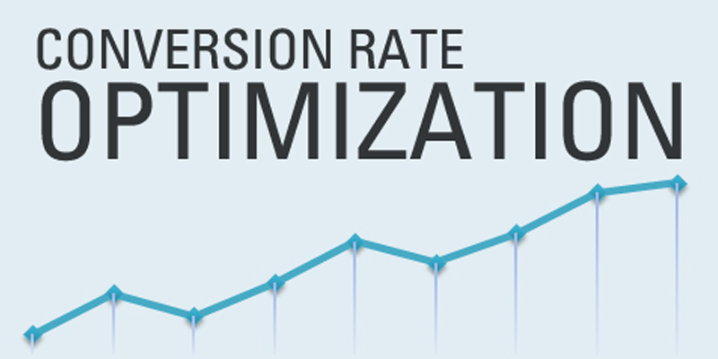 The 2020 State of Conversion Optimization Report