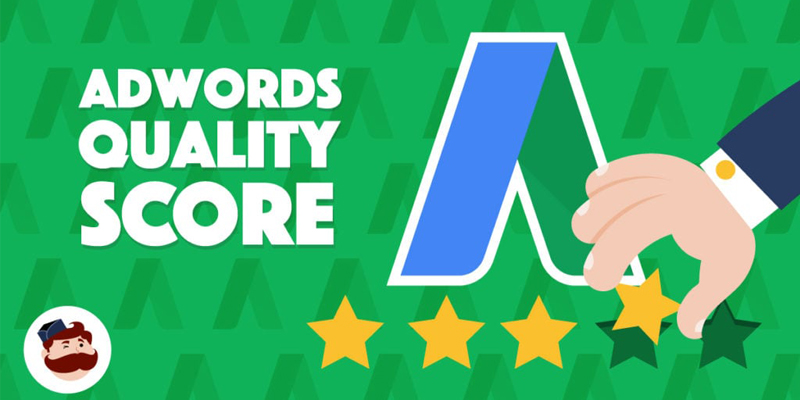 All About AdWords Quality Score and How to Improve It Fast