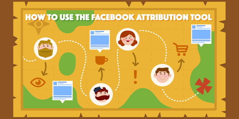 How to Use the Facebook Attribution Tool to Analyze and Optimize Your Customer Journey