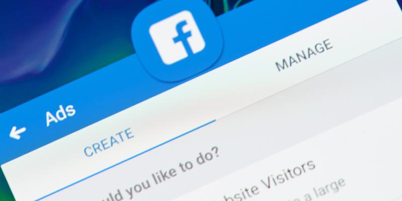 B2B Targeting on Facebook: Audiences & Tactics That Work