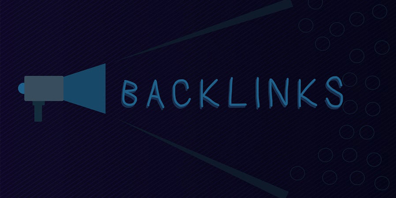 Which Is Better for Your Website: Backlinks or Content?