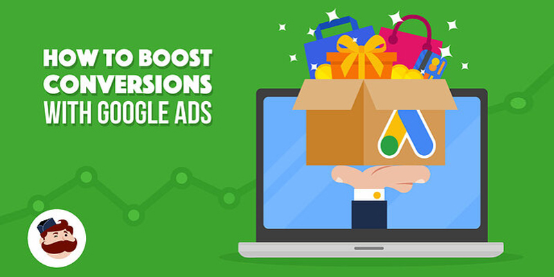 8 New Google Ads Features that Can Increase Your Conversion Rate