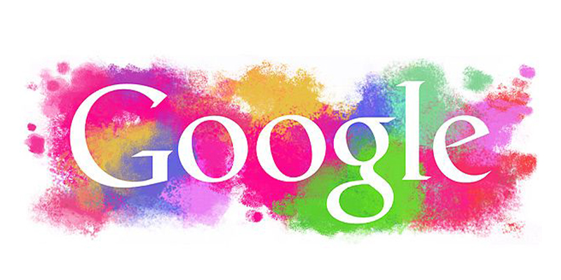 Google Launches Updated Google Analytics, Including Improved Reporting and Data Tracking Options