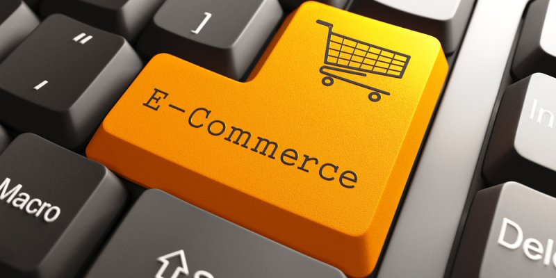 3 Ways to Make the Most of the Rise in eCommerce Activity via Your Social Media Presence