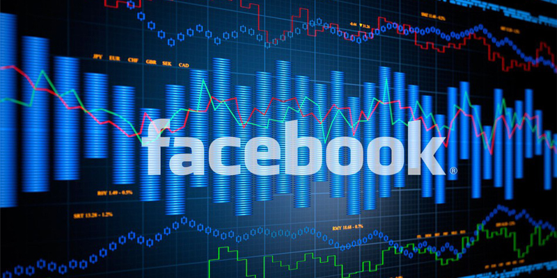 The Facebook Algorithm Explained for Marketers