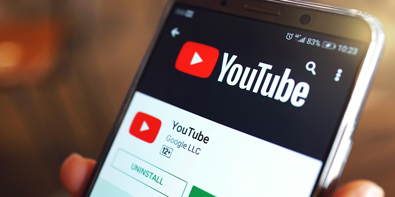 YouTube Thumbnail Improvements: How to Let Data Guide You