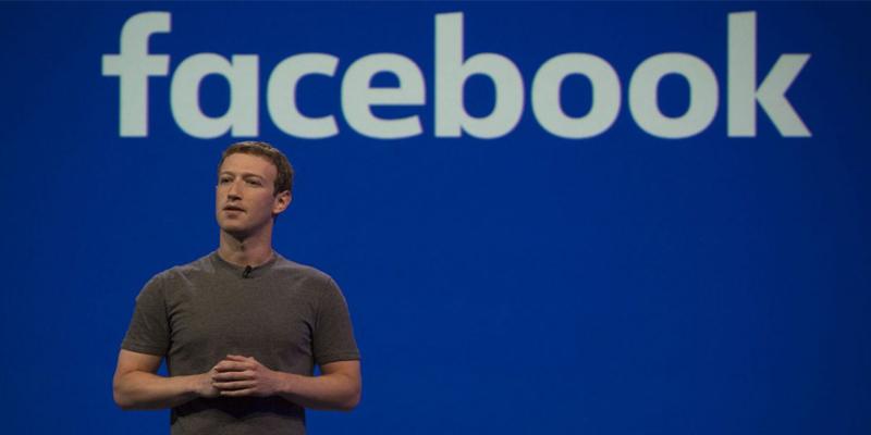 Will Facebook's News Ban Backfire?
