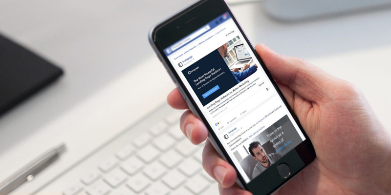 Having Problems with Your Facebook Ads? You're Not Alone