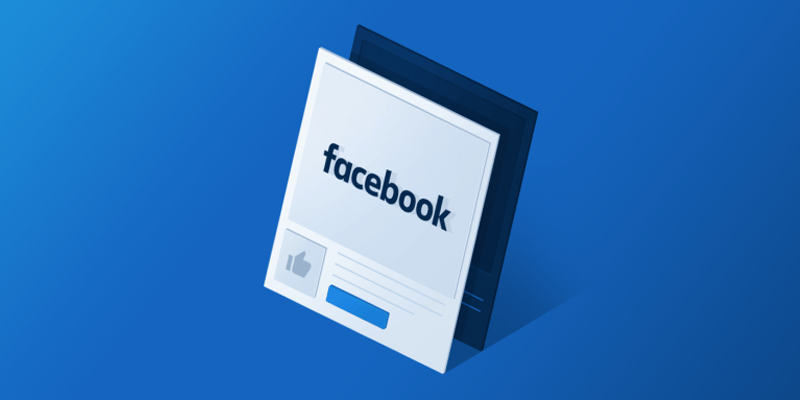 Facebook Provides New Ad Placement Controls to Better Manage Potential Brand Association