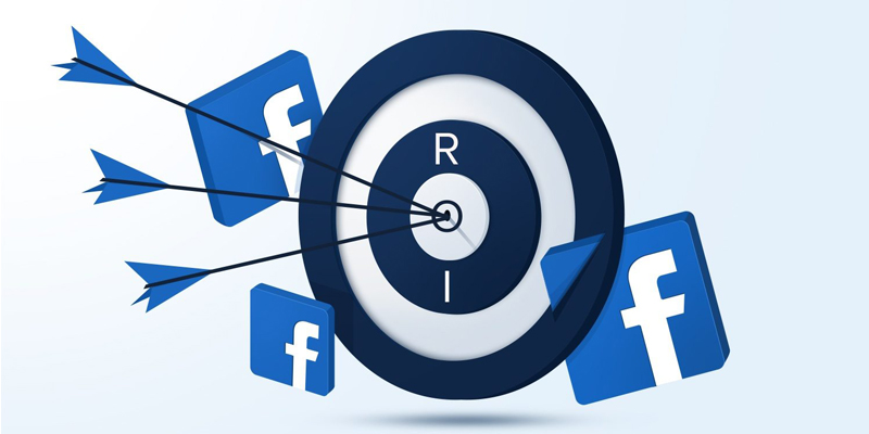 How to Expand Your Facebook Ad Targeting to New Audiences
