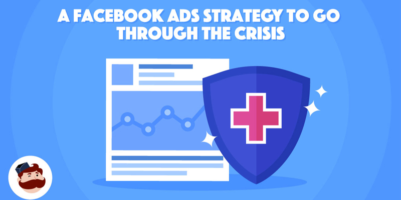 How a Business Is Using Facebook Ads To Go Through the Covid-19 Crisis (Case Study)
