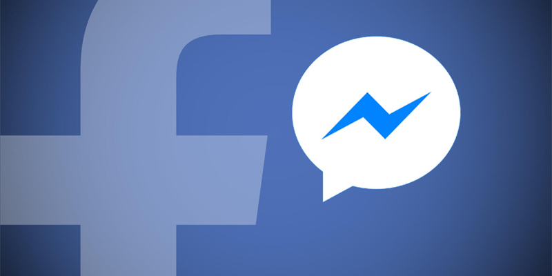 Facebook Continues to Test the Integration of Messenger and Instagram Direct