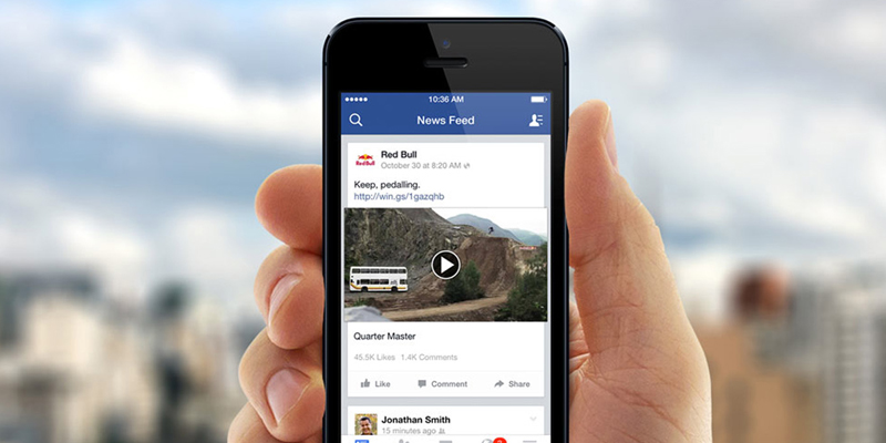 Facebook Video Ads: Making Ads That Sell