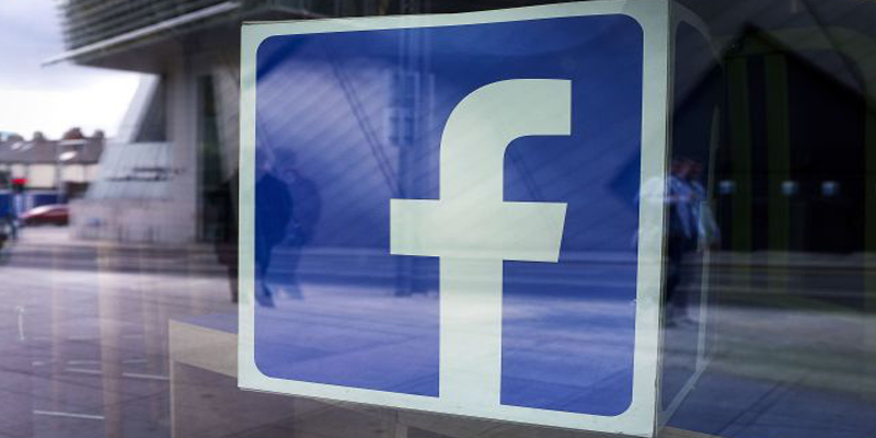 Facebook Pledges $100 Million to Support Local News Organizations Amid COVID-19 Pandemic