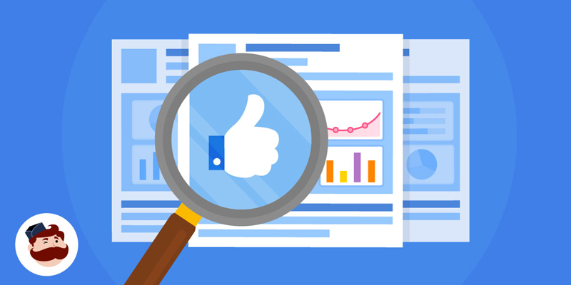 Why You Need a Facebook Ads Audit (+ How To Do It in 6 Steps)