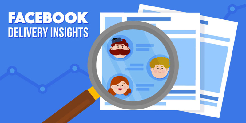Boost Your Campaign Performance With the New Facebook Inspect Tool