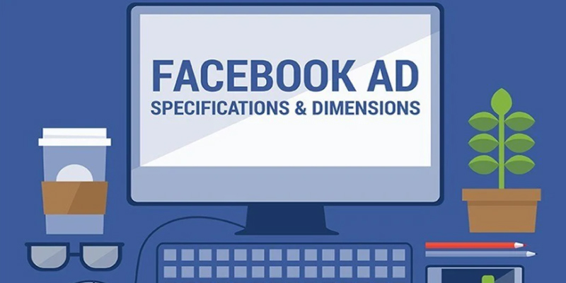 A Beginners Guide to a Successful Facebook Advertising Campaign [Infographic]