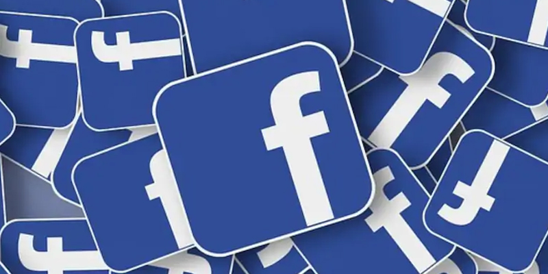 How to Boost Your Facebook Group Engagement