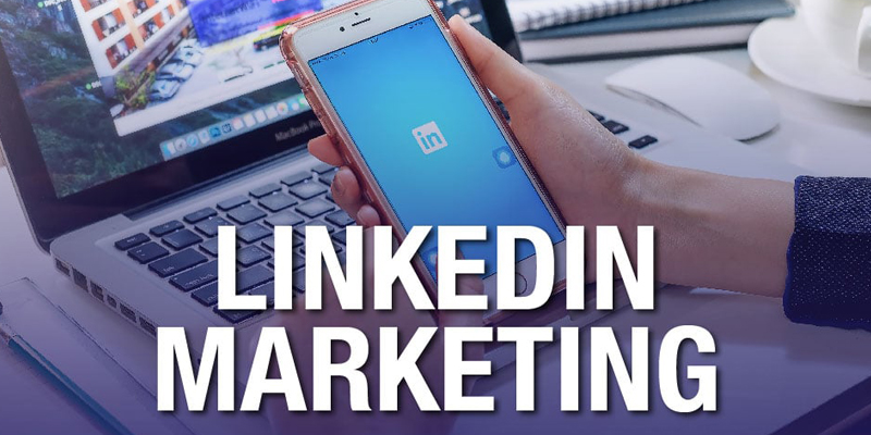 LinkedIn Updates Marketing Partner Program with New Specialty Categories