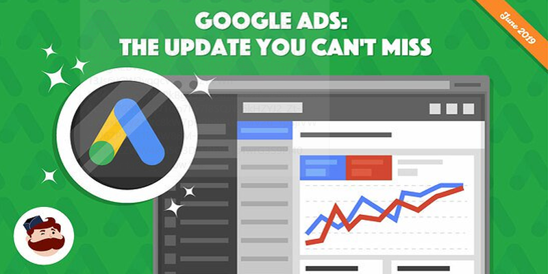 Google Ads Updates – Here's What You Need to Know Now