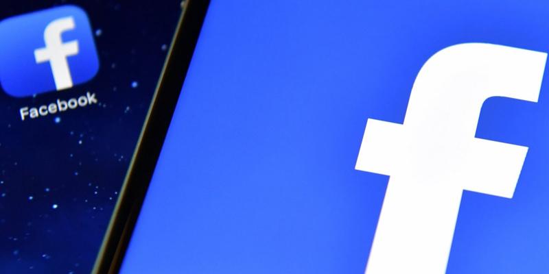 12 Facebook Ad Optimization Hacks for Massive Success in 2021