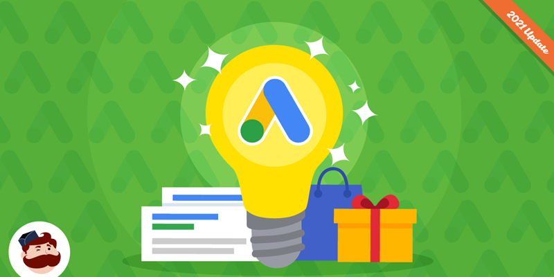 How to Use Google Ads Optimization Score to Make Better Ads